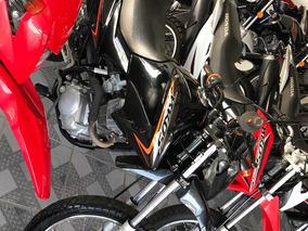 Honda 125 Es Es