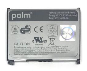 Bateria Palm Centro Treo 690 Original
