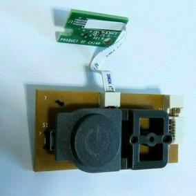 Power Button Assembly Cn459-80043 Hp Pro X451 / X476 / X551