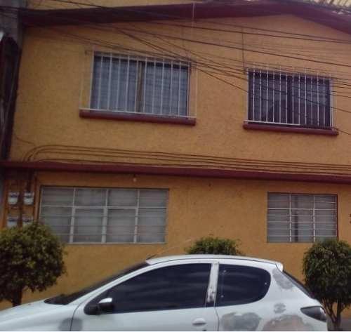 Edificio En Venta En Pedregal De Santo Domingo