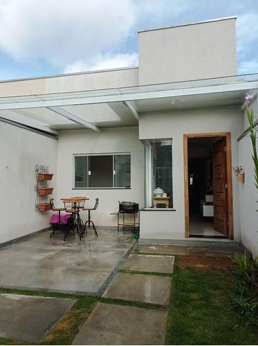 Casa - Ca00064 - 69028893