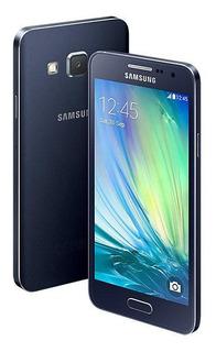 Celular Samsung A3 Sm-a300m