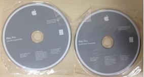 Mac Os X 10.6.2 Snow Leopard - Mac Pro 2009 - A1289