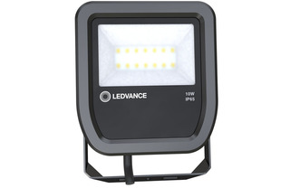 Proyector Led Reflector Ledvance Osram 10w (= 100w) Ip65