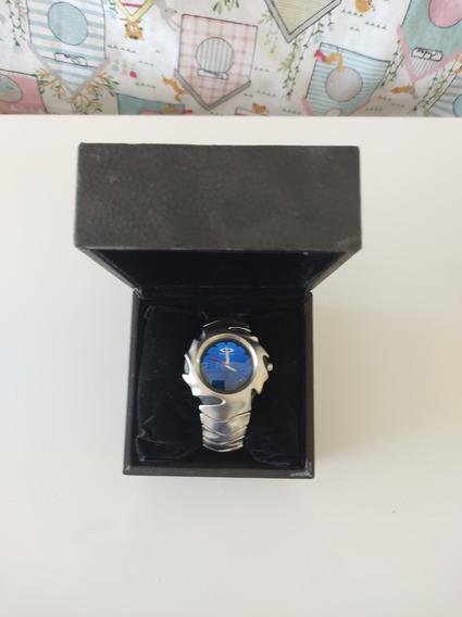 Relógio Oakley Blade Sunburst Blue