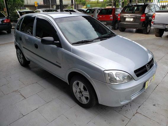 Chevrolet Corsa 1.0 Maxx Flex 06/07