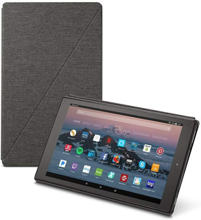 Amazon Fire Hd 10 Tablet 1080p Full Hd