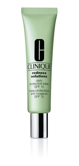 Base Maquillaje Clinique Redness Solutions Daily Protective