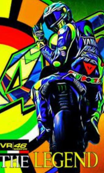 Yamaha Rx Espesial
