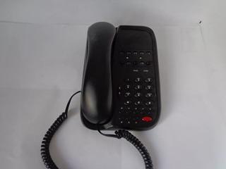 5 Teléfonos Fijos Teledex iPhone A200s Altavo Por $1000