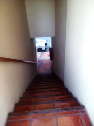 Apartamento 1 Dormitorio Centro Maldonado Frente Utu