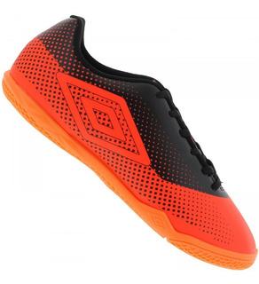 Tênis Umbro Icon Futsal Chuteira 827768 Of72123 Original