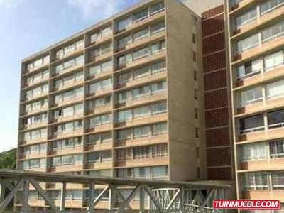 Apartamentos En Venta Asrs Tp Mls #19-1076---04166053270