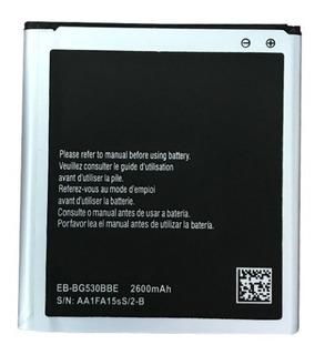 Batería Para Samsung J5 J2 Prime J3 Grand Prime G530 Clicshp