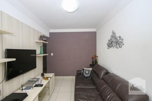 Imagem 1 de 15 de Apartamento À Venda No Sagrada Família - Código 335142 - 335142