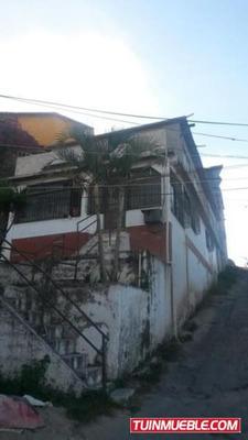 Casas En Venta Ar Tp Mls #18-1757 --- 0416.6053270
