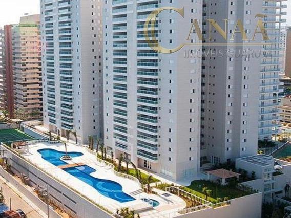 Apartamento - Ap00142 - 4897435