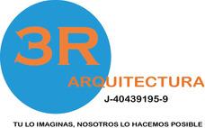Diseño + Remodelaciones + Redes + Cálculos + Renders