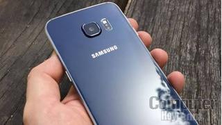 Galaxy Edge S6 32gb Al 100% Caja,audifonos;cargador