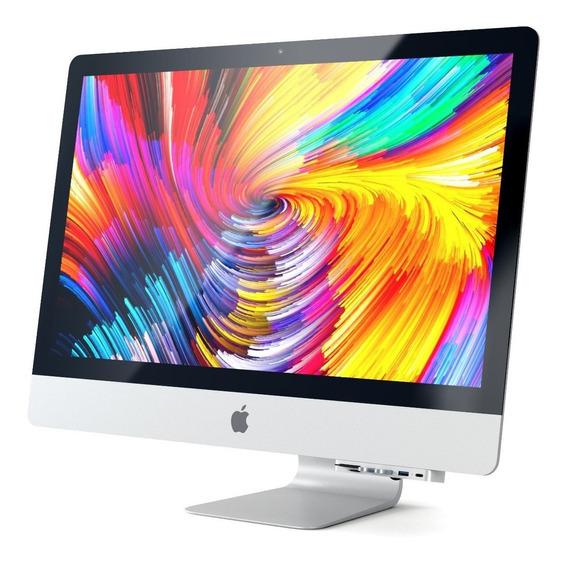Kit 8gb 2x4gb Mac Mini iMac Memoria Hynix Ddr3 1066 1333mhz