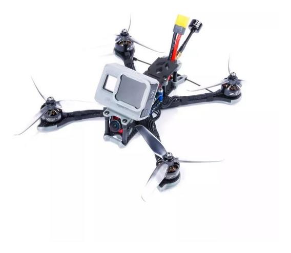 Drone Racer Iflight Nazgul5 227mm 6s - Fpv Gopro 7-8