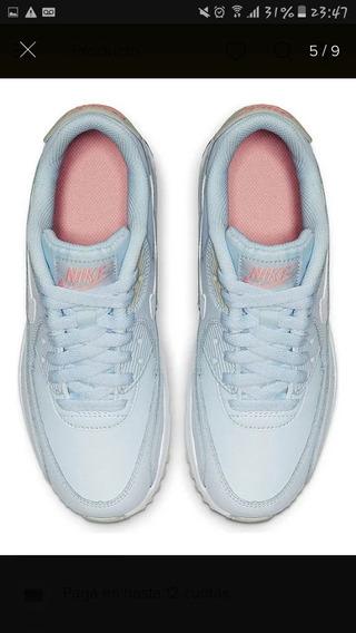 Nike Air Max 90 24cm