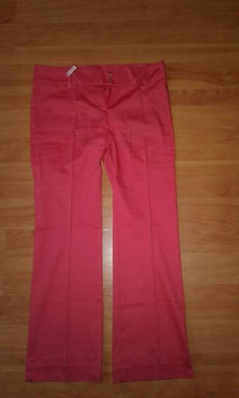 Pantalon Exotic Para Dama, Talla 28