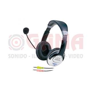 Auricular C/microfono Ts422mv Takstar 3000039