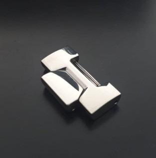 01 Elo Tissot Touch Titanium