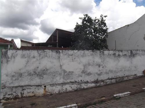 Imagem 1 de 2 de Terrenos À Venda  Em Atibaia/sp - Compre O Seu Terrenos Aqui! - 1244543