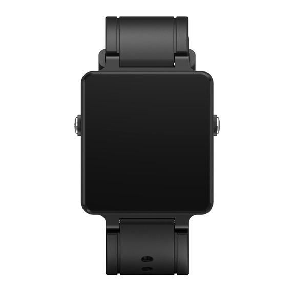Reemplazo Correa Reloj Silicona Suave Inteligente Reloj Muñe