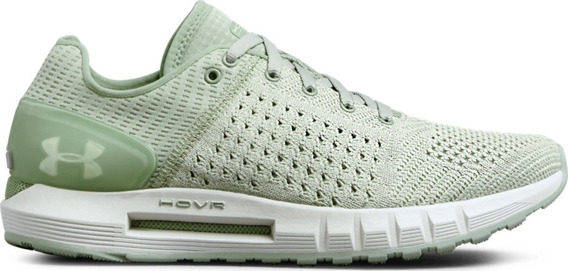 Tenis Under Armour Hovr Sonic Mujer Nc Correr Running Gym
