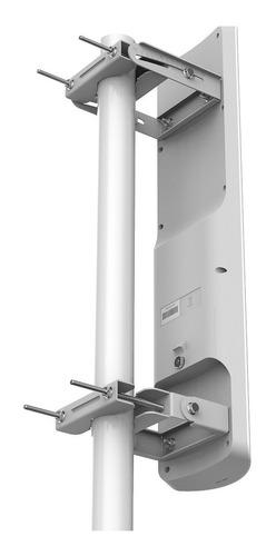 Antena Sectorial Mikrotik Mtas-5g-19d120 Mant19s 19dbi 120º
