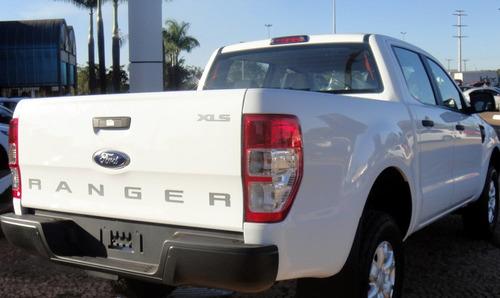 Sucata Peça Ford Ranger 3.2 4x4 Xlt Diesel 2013 A 2016