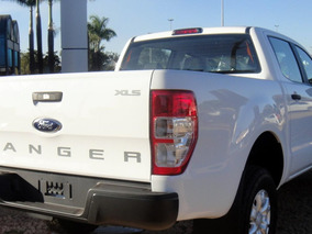 Sucatas E Batidos Ford Ranger 3.2 4x4 Xlt Diesel 2013 A 2017