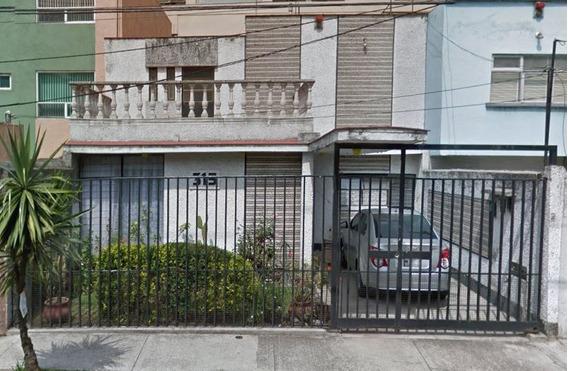Casa Rafael Martinez # 315 San Simon Ticumac