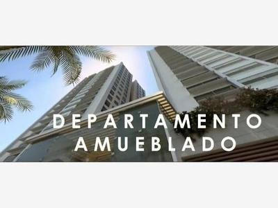 Departamento En Renta Las Americas