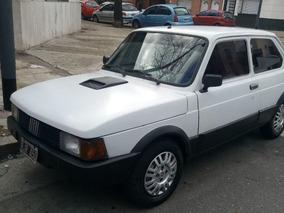 Fiat 147 1.4 Tr -titular Vtv Excelente