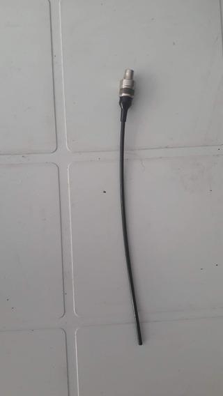 Antena Lemo