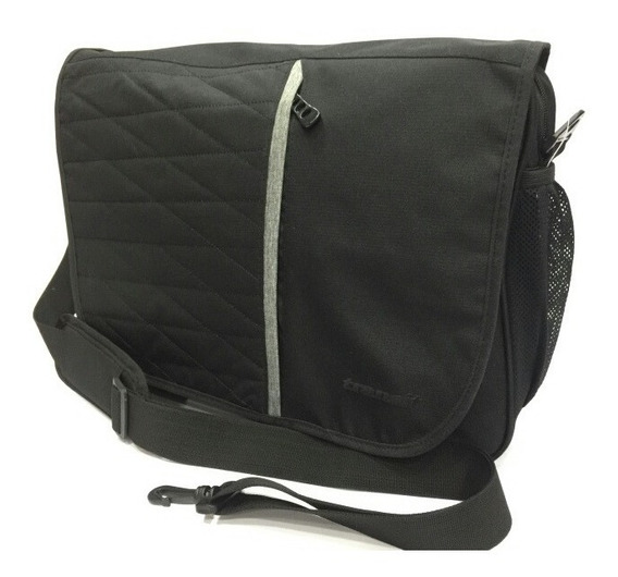 Morral Hombre Transit *2 Gremond Airon Local Munro