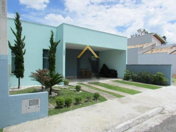 More Em Uma Casa Linda E Muito Confortável! - 159