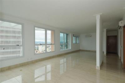 Apartamento Residencial À Venda, Anália Franco, São Paulo - Ap14302. - Ap14302