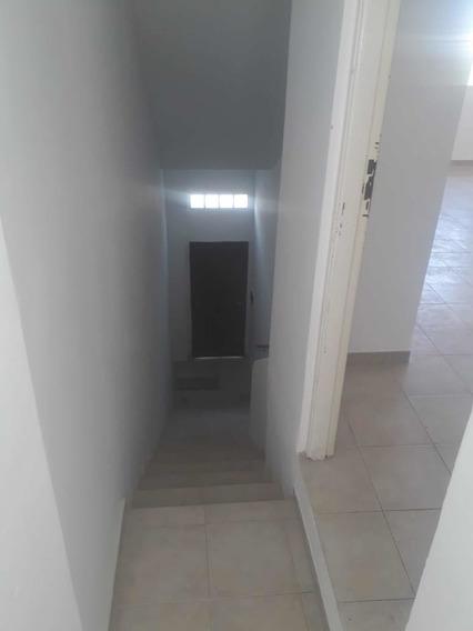 Alquiler Ph En Primer Piso Villa Domico 88m2