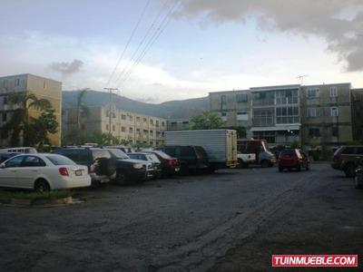 Apartamentos En Venta 18-8522 Rf.13