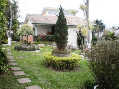 Propriedade Rural-embu Das Artes-chácaras Embu Colonial | Ref.: 353-im43999 - 353-im43999