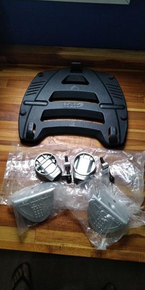 Base Givi Monokey M3 Aces De Motos E Quadriciclos No Mercado