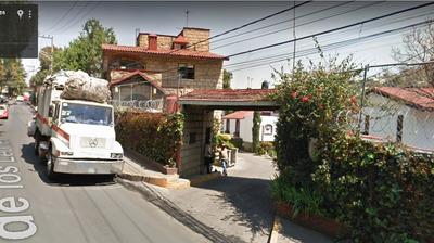 Oportunidad Casa En Remate Bancario....