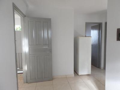 Casa - Ref: 11546