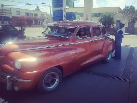 Chevrolet Ford Chevrolet