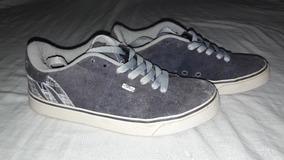 917a24764 Lote De Tenis E Sapatos Masculinos Usados - Tênis, Usado com o ...
